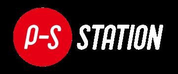P-S STATION